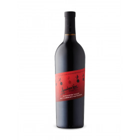 Francis Coppola Director's Apocalypse Now Red Blend