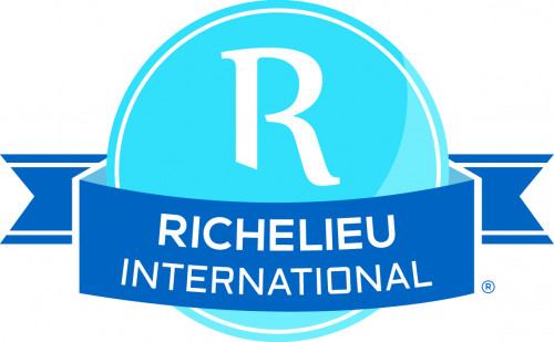 The Richelieu Club Fundraiser for Charity